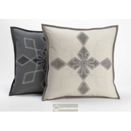 Coussin oriental graph