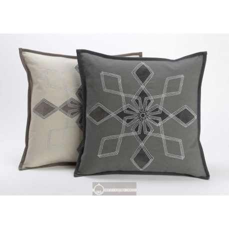 Coussin oriental graph 2