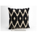 Coussin oriental ouali